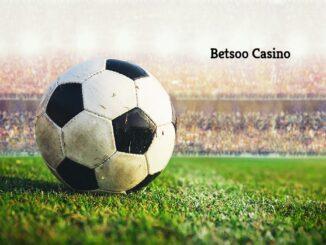 Betsoo Casino