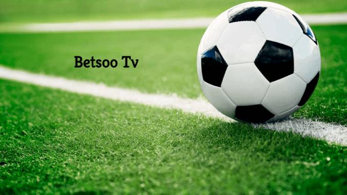 Betsoo Tv