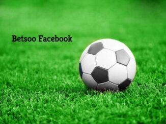 Betsoo Facebook